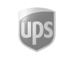 ups_g