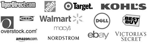 logos_sites